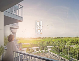 Apartments for Sale in Dubailand, Dubai