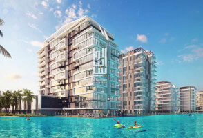Apartments for Sale in Mohammed Bin Rashid City, Dubai