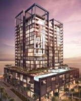 Apartments for Sale in DT1