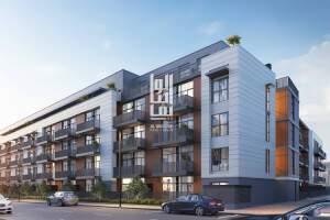 Residential Apartment for Sale in Belgravia, Buy Residential Apartment in Belgravia