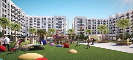 Apartments for Sale in Deira, Dubai