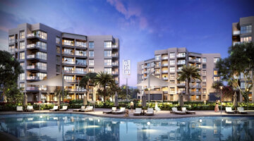 Property for Sale in Mag 540