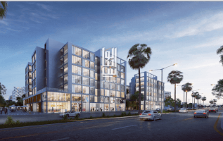 Apartments for Sale in Sharjah University City, Sharjah