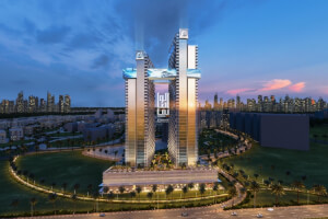 Apartments for Sale in Al Barsha, Dubai