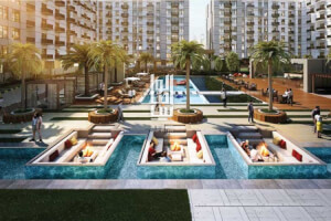 Apartments for Sale in International City, Dubai