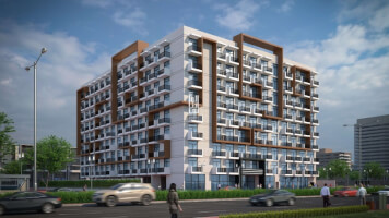 Property for Sale in Elz Residence