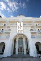 Apartments for Sale in Vincitore Palacio