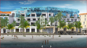 Apartments for Sale in The World Islands, Dubai