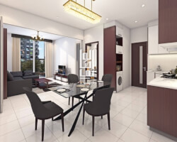 Apartments for Sale in Liwan, Dubai