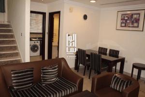 Villas for Rent in Al Barsha, Dubai