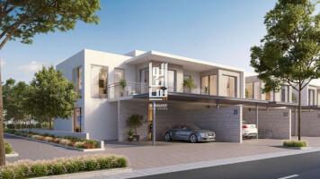 Villas for Sale in Camelia