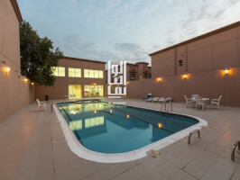 Villas for Rent in Al Manara, Dubai