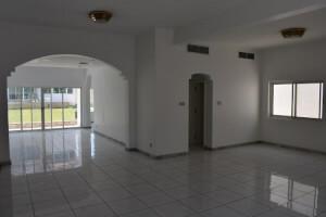 Property for Rent in Umm Suqeim