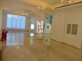 Villas for Rent in Al Safa, Dubai