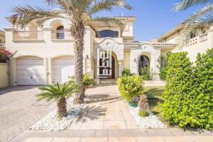 Property for Sale in Kalba
