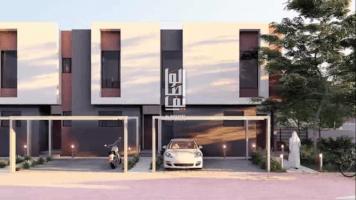 Property for Sale in Aljada