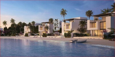 Villas for Sale in Sharjah Waterfront City, Sharjah