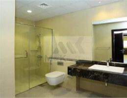 Apartments for Rent in Al Karama, Dubai