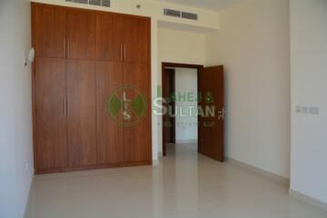 Apartments for Rent in Al Barsha, Dubai