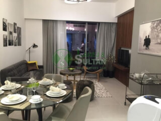 Apartments for Sale in Amwaj 4