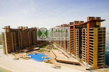 Apartments for Sale in Dubai, UAE