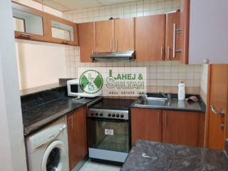 Property for Sale in Spacious 3Br Maid S Room Zahra Townhouse In Town Square