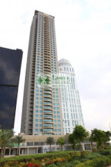 Apartments for Sale in Lake Point Tower