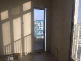 Villas for Rent in Naseem Townhouses