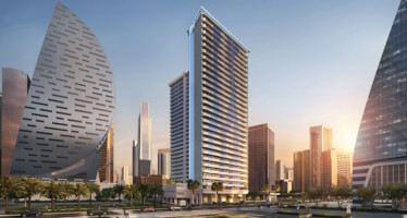 Duplexes for Sale in 1 Jbr