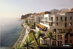 Property for Sale in Fujairah