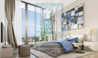 Buy Properties in UAE