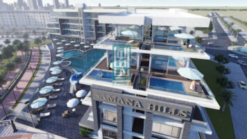 Property for Sale in Samana Greens