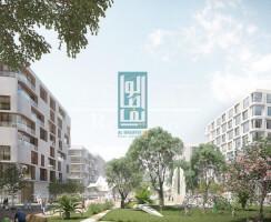 Apartments for Sale in Aljada, Sharjah