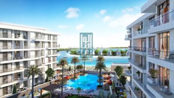 Property for Sale in Al Nahda