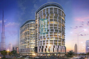 Apartments for Sale in Elz By Danube