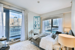 Property for Sale in Sparkle Tower 2