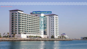 Property for Sale in Investment Deal Full Sea View High Floor