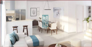Property for Sale in SAMA Townhouses