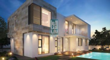 Villas for Sale in Al Suyoh, Sharjah