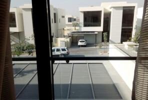 Duplexes for Sale in VIDA Residences Dubai Mall