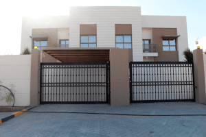 Hotel Apartments for Sale in Al Mesk