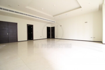 Property for Rent in Sapphire