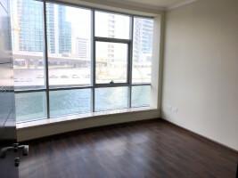 Duplexes for Rent in Al Fattan Marine Towers
