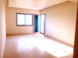 Property for Rent in Marina First Tower