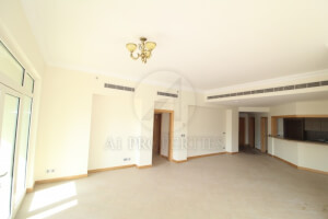 Property for Rent in Golden Mile 10