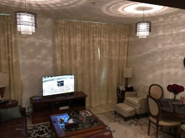 Property for Rent in 29 Burj Boulevard Tower 2