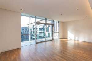 Property for Rent in City Walk