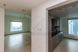 Property for Rent in 48 Burj Gate