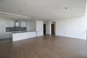 Apartments for Rent in City Walk, Dubai
