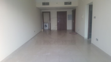 Property for Rent in Boulevard Central Podium